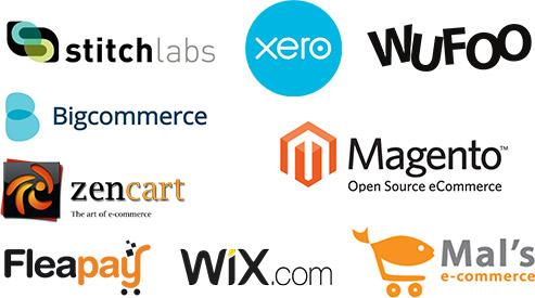 third-party-logos